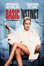 Movie Basic Instinct