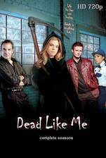 Movie Dead Like Me