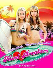 Movie Hard Breakers