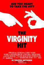 Movie The Virginity Hit