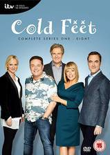 Movie Cold Feet