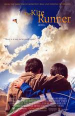 Movie The Kite Runner