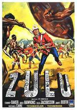 Movie Zulu