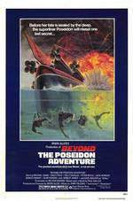 Movie Beyond the Poseidon Adventure