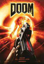 Movie Doom