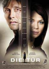 Movie The Door