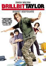 Movie Drillbit Taylor