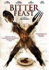 Movie Bitter Feast