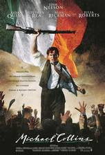 Movie Michael Collins