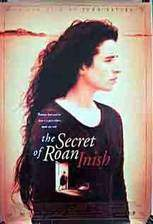 Movie The Secret of Roan Inish