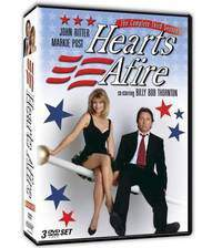 Movie Hearts Afire
