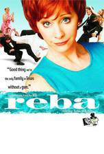Movie Reba