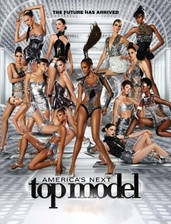 Movie America's Next Top Model