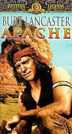 Movie Apache