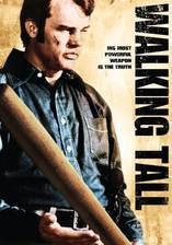 Movie Walking Tall