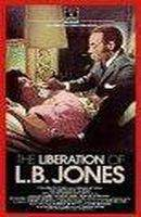 The Liberation of L.B. Jones