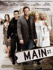 Movie Main Street