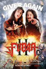 Movie Fubar: Balls to the Wall