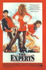 Movie The Experts