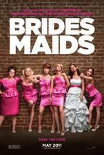 Movie Bridesmaids