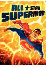 Movie All-Star Superman