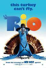 Movie Rio