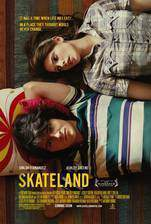 Movie Skateland