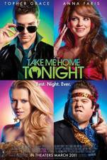 Movie Take Me Home Tonight