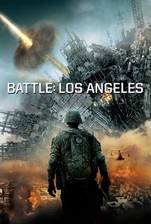 Movie Battle: Los Angeles