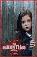 The Haunting Hour: The Series