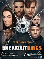 Movie Breakout Kings