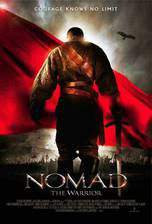 Movie Nomad: The Warrior