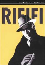 Movie Rififi