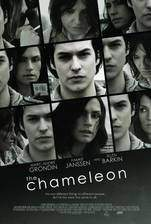 Movie The Chameleon