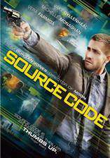 Movie Source Code