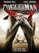 Movie Triggerman