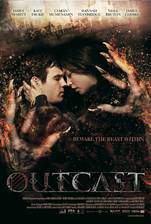 Movie Outcast