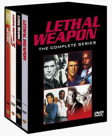 watch lethal weapon 2 1989 full movie online