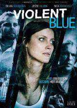 Movie Violent Blue