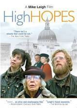 Movie High Hopes