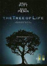 Movie The Tree of Life