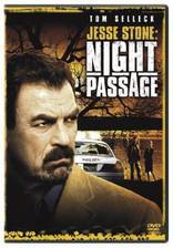 Movie Jesse Stone: Night Passage