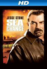Movie Jesse Stone: Sea Change