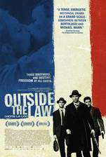 Movie Outside the Law