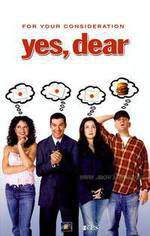 Movie Yes, Dear