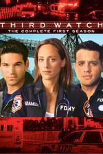 Movie Third Watch