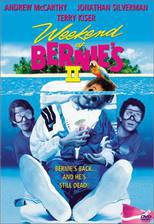 Movie Weekend at Bernie's II