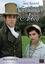 Movie Northanger Abbey