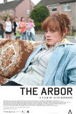 Movie The Arbor