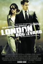 Movie London Boulevard